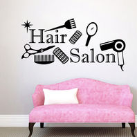 Hair salon in shreveport